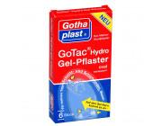 GoTac-Hydro-Pflaster-O-Pack