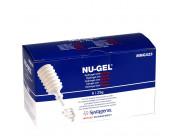Nu-Gel-6x25g-Packung