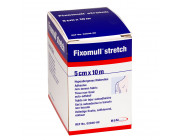 Fixomull-stretch-5x10-Pack