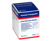 Fixomull-transpa-5x10-Pack