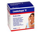 Leukotape-K-5x5-Packung