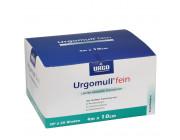 Urgomull-fein-4x10-Pack