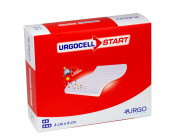 UrgoCell-Start-6x6-Pack