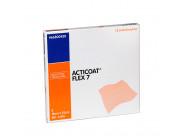 Acticoat-Flex7-15x15-Pack