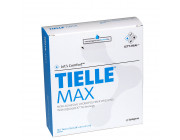 Tielle-Max-10x11-Pack