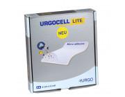UrgoCell-Lite-6x6-Pack