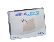 Urgotül-Silver-5x5-Pack
