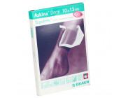 Askina-Derm-10x12-Pack