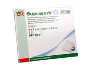 Suprasorb-X-9x9