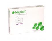 Mepitel-5x7-Pack