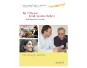 Tip2-Diyabet-Kendi-Buch