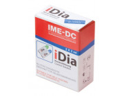 IME-DC-iDia-Control-Pack