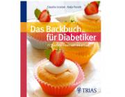 Das-Backbuch-für-Diabetiker