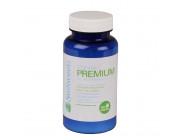 Stevia-Premium-Dose
