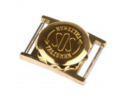SOS-Uhrband-18mm-Gold