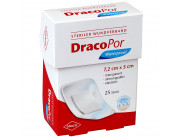 DracoPor-7,2x5cm-Packung