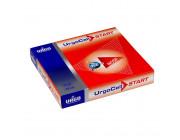 UrgoCell-Start-15x20-Pack-1