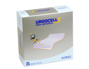 Urgocell-NH-10x12-Pack
