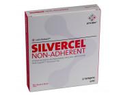 Silvercel-NA-Packung.jpg