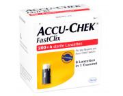 Accu-Check-FastClix-Pack.jpg