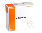 Algisite-AG-2gx30cm-Pack.jpg