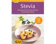 Stevia-GU-Ratgeber.jpg