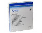 Aquacel-foam-nh-15x15-Pack.jpg