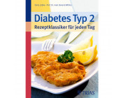 Diabetes-Typ-2-Rezeptklassiker.jpg