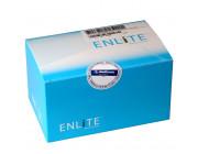 Enlite-Packung.jpg