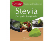 Stevia-Gesund-Kochen.jpg