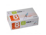 Clickfine-8mm.jpg