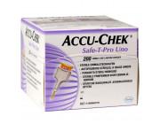 Accu-Chek-Safe-T-Pro-Pack.jpg