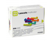 mylife-Lancets-color.jpg