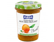 Zuegg-Pfirsich.jpg
