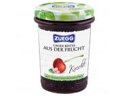 Zuegg-Kirsche.jpg