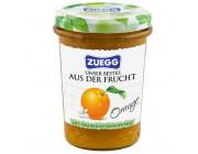 Zuegg-Orange.jpg