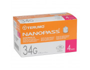 Nanopass-34G-Pack.jpg