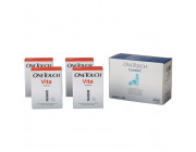 oneTouch-Vita-Selbstz.jpg