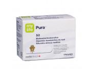 Pura-Teststreifen-Pack.jpg