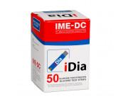 iDia-Streifen-Pack.jpg