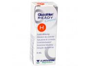 GlucoMen-Ready-H-Control.jpg