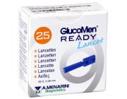 GlucoMen-Ready-Lancet-25.jpg