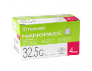 Nanopass-4mm-32.5G-Pack