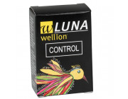 Wellion-Luna-Control
