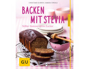 Backen-mit-Stevia