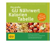 Die-große-GU-Nährwert-Kalorien-Tabelle-2014_15