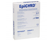 Epigard-Packung