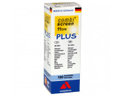 CombiScreen-11sys-Plus_1