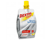Dextro-Energy-Liquid-Gel-Lemon+Coffein