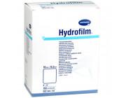 Hydrofilm-10-x-12,5-cm